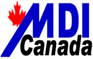 MDI-logo1