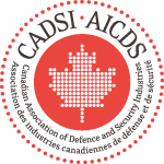 Link to CADSI website