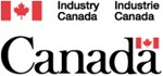 Link to Industry Canada.s website